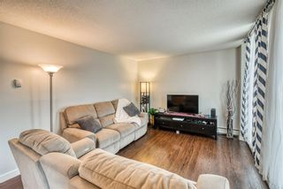 Main Photo: 307 635 57 Avenue SW in Calgary: Windsor Park Apartment for sale : MLS®# A1104711