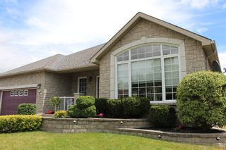 Photo 35: 309 Parkview Hills Drive in Cobourg: House for sale : MLS®# 512440066