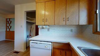 Photo 6: 12128 12130 88 Street in Edmonton: Zone 05 House Duplex for sale : MLS®# E4259816