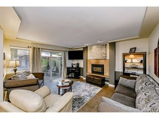 Photo 12: 3105 AZURE COURT in Coquitlam: Westwood Plateau House for sale : MLS®# R2555521