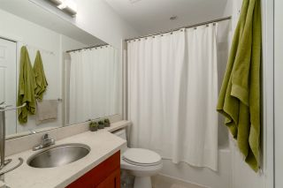 """Photo 20: 5 1261 MAIN Street in Squamish: Downtown SQ Townhouse for sale in """"SKYE"""" : MLS®# R2473764"""