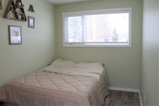 Photo 18: 45 OMINECA Crescent in Mackenzie: Mackenzie -Town House for sale (Mackenzie (Zone 69))  : MLS®# R2514161