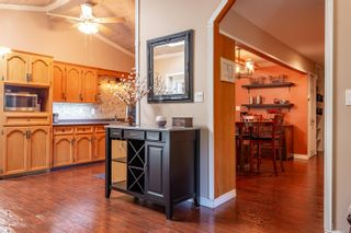 Photo 15: 340 Twillingate Rd in : CR Willow Point House for sale (Campbell River)  : MLS®# 884222