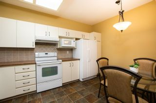 """Photo 11: 111 4743 W RIVER Road in Delta: Ladner Elementary Condo for sale in """"RIVER WEST"""" (Ladner)  : MLS®# R2615792"""