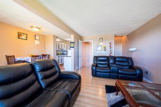 Photo 10: 1202 544 Blackthorn Road NE in Calgary: Thorncliffe Row/Townhouse for sale : MLS®# A1125846