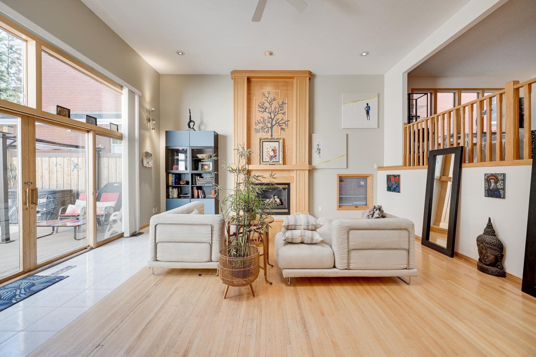 Main Photo: 13512 101 Avenue in Edmonton: Zone 11 House for sale : MLS®# E4263914