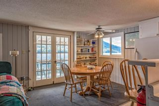 Photo 8: #5 3602 Mabel Lake Road, in Lumby: Recreational for sale : MLS®# 10228868