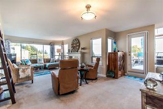 "Photo 7: 502 1225 MERKLIN Street: White Rock Condo for sale in ""Englesea"" (South Surrey White Rock)  : MLS®# R2418841"