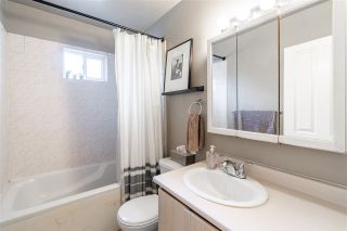 Photo 10: 451 WILSON Street in New Westminster: Sapperton House for sale : MLS®# R2454395