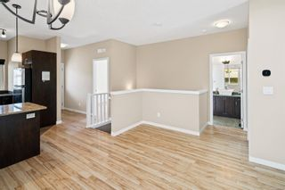 Photo 7: 3157 Kettle Creek Cres in : La Langford Lake House for sale (Langford)  : MLS®# 882707