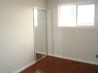 Photo 39: 13507 84A Street in Edmonton: Zone 02 House for sale : MLS®# E4227401