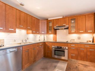 """Photo 21: 5-2 550 BEATTY Street in Vancouver: Downtown VW Condo for sale in """"550 Beatty"""" (Vancouver West)  : MLS®# R2574824"""