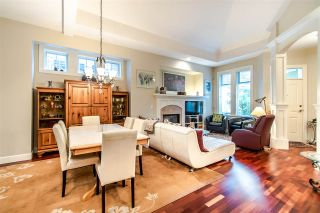 "Photo 10: 53 14655 32 Avenue in Surrey: Elgin Chantrell Townhouse for sale in ""Elgin Pointe"" (South Surrey White Rock)  : MLS®# R2516676"
