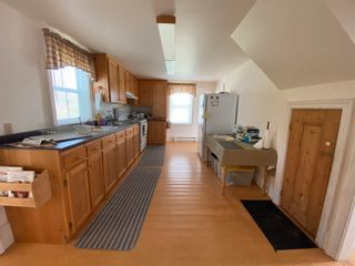 Photo 10: 215 Wine Harbour Road in Wine Harbour: 303-Guysborough County Residential for sale (Highland Region)  : MLS®# 202115500