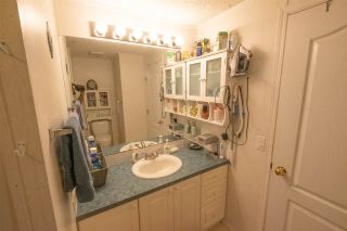 Photo 18: 35 8266 KING GEORGE Boulevard in Surrey: Bear Creek Green Timbers Manufactured Home for sale : MLS®# R2532673