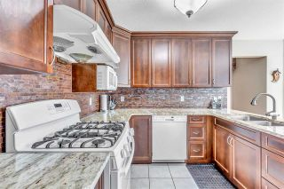"Photo 11: 15284 95 Avenue in Surrey: Fleetwood Tynehead House for sale in ""BERKSHIRE PARK"" : MLS®# R2553079"