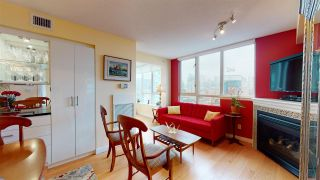 """Photo 10: 2202 63 KEEFER Place in Vancouver: Downtown VW Condo for sale in """"Europa"""" (Vancouver West)  : MLS®# R2532040"""