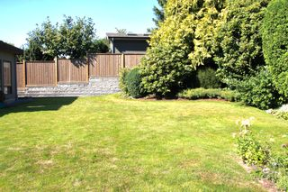 Photo 52: 2472 Sunnyside in Abbotsford: Abbotsford West House for sale : MLS®# R2487351