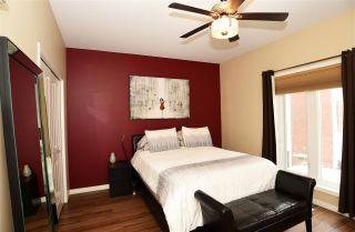 Photo 21: 9211 98 Avenue in Edmonton: Zone 18 Townhouse for sale : MLS®# E4237300