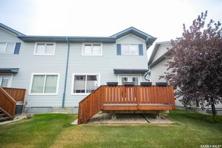 Photo 43: 3 110 Dulmage Crescent in Saskatoon: Stonebridge Residential for sale : MLS®# SK864310