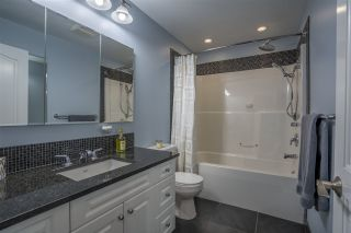 Photo 18: 2655 RIDGEVIEW Drive in Prince George: Hart Highlands House for sale (PG City North (Zone 73))  : MLS®# R2548043