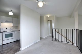 Photo 14: 49 12 Templewood Drive NE in Calgary: Temple Row/Townhouse for sale : MLS®# C4299149