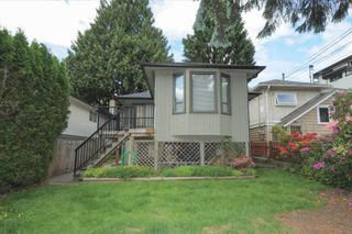 Photo 16: 4642 W 15TH Avenue in Vancouver: Point Grey House for sale (Vancouver West)  : MLS®# R2611091