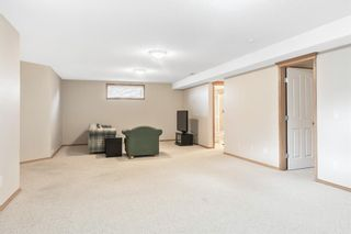 Photo 44:  in Calgary: Hamptons Detached for sale : MLS®# A1121640