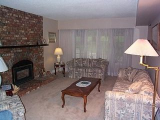 Photo 7: 8667 217 A Street  Langley, B.C.: Land for sale (Walnut Grove)  : MLS®# F2428972