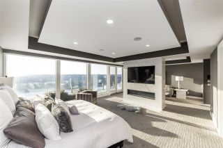Photo 20: 8606 Saskatchewan Drive in Edmonton: Zone 15 House for sale : MLS®# E4249409