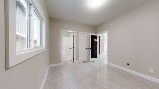 Photo 9:  in Edmonton: Zone 30 House for sale : MLS®# E4222022