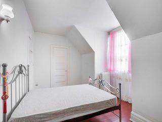 Photo 17: 338 Coxwell Avenue in Toronto: Greenwood-Coxwell House (2 1/2 Storey) for sale (Toronto E01)  : MLS®# E4260071