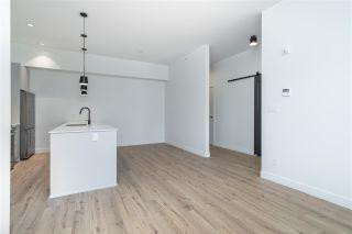 "Photo 10: 512 2493 MONTROSE Avenue in Abbotsford: Central Abbotsford Condo for sale in ""Upper Montrose"" : MLS®# R2530029"