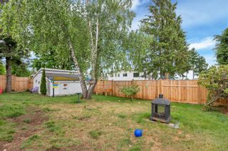 Photo 27: 515 S Birch St in : CR Campbell River Central House for sale (Campbell River)  : MLS®# 877937