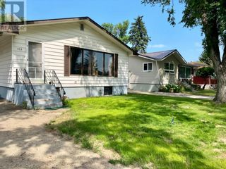 Photo 34: 415 3A Street W in Brooks: House for sale : MLS®# A1129371