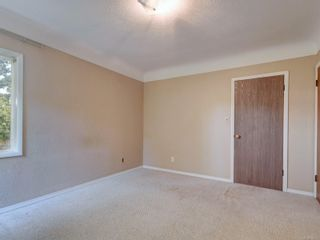 Photo 10: 10328 Resthaven Dr in : Si Sidney North-East House for sale (Sidney)  : MLS®# 882107