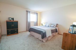 Photo 22: 47 George Marshall Way in Winnipeg: Canterbury Park Residential for sale (3M)  : MLS®# 202103989