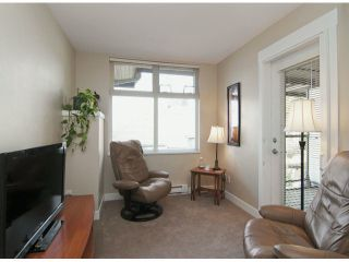Photo 17: # 304 188 W 29TH ST in North Vancouver: Upper Lonsdale Condo for sale : MLS®# V1043206