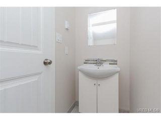 Photo 11: 6985 A Larkspur Rd in SOOKE: Sk Broomhill Half Duplex for sale (Sooke)  : MLS®# 749823
