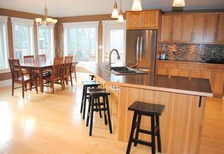 Photo 8: 1 Currie Drive in Bissett: R28 Residential for sale : MLS®# 202108347