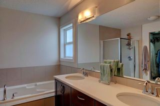Photo 22: 523 PANORA Way NW in Calgary: Panorama Hills House for sale : MLS®# C4121575