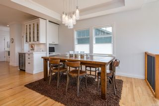 Photo 27: 875 View Ave in : CV Courtenay East House for sale (Comox Valley)  : MLS®# 884275