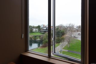 Photo 19: 420 205 Kimta Rd in : VW Songhees Condo for sale (Victoria West)  : MLS®# 882360