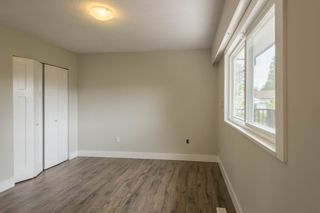 Photo 17: 22939 CLIFF Avenue in Maple Ridge: East Central House for sale : MLS®# R2112470