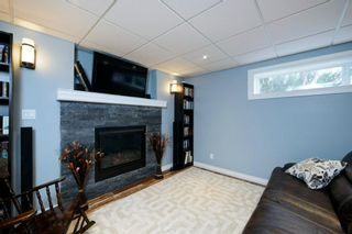 Photo 29: 13716 Deer Ridge Drive SE in Calgary: Deer Ridge Detached for sale : MLS®# A1051084