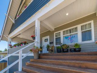 Photo 4: 3325 5th Ave in : PA Port Alberni Triplex for sale (Port Alberni)  : MLS®# 883467