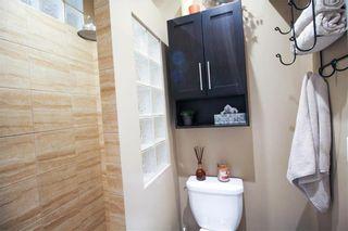 Photo 19: 745 Warsaw Avenue in Winnipeg: Residential for sale (1B)  : MLS®# 202012998