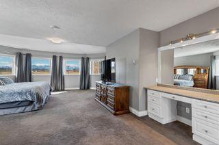 Photo 27: 2274 Anderton Rd in : CV Comox Peninsula House for sale (Comox Valley)  : MLS®# 867203