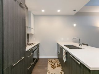 """Photo 8: 106 5033 CAMBIE Street in Vancouver: Cambie Condo for sale in """"35 PARK WEST"""" (Vancouver West)  : MLS®# R2621490"""
