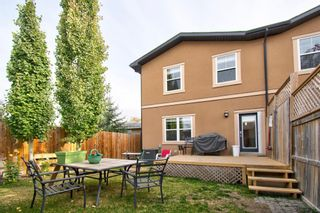 Photo 28: 4607 19 Avenue NW in Calgary: Montgomery Semi Detached for sale : MLS®# A1094225